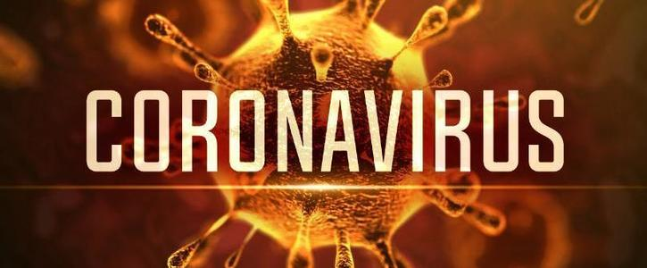 CRITICAL: Lockdown Canada Immediately to Stop Coronavirus