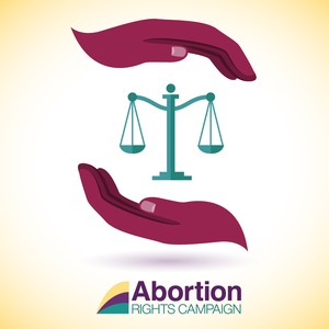 Introduce remote consultations for abortion during covid-19