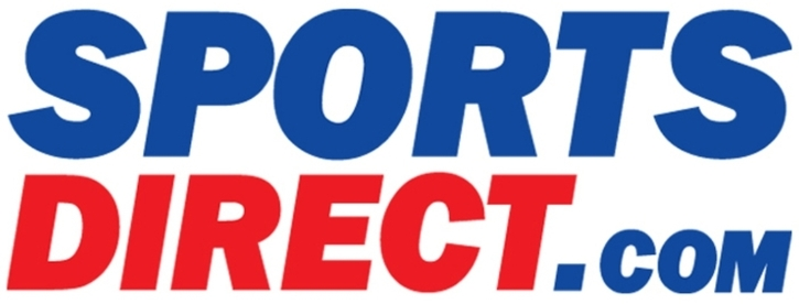 0 hour contract staff not protected