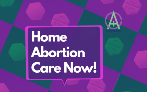 Allow Remote Abortion Provision in NI