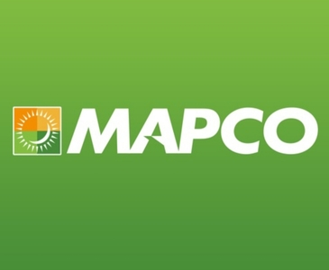 Mapco employees DESERVE to be paid hazard pay.
