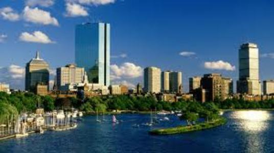 Divest Boston from Fossil Fuels