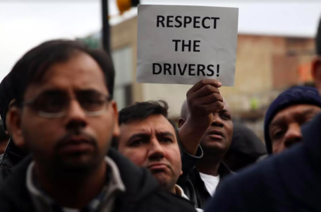 Uber: Stop Slowing Down Unemployment for New York Drivers and Stop Lying To Us About Our Rights!