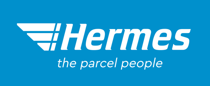 Draw attention to and amend illegal workplace practices by Hermes Parcelnet group plc