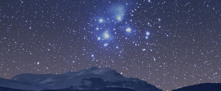 Make Matariki a public holiday