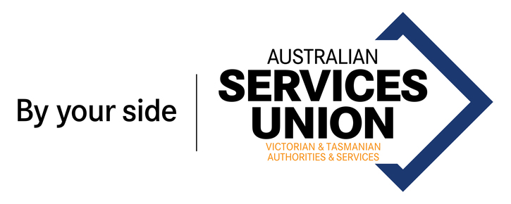Reinstate Workers at Maroondah Council