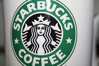 Starbucks: Give us a fair workweek!