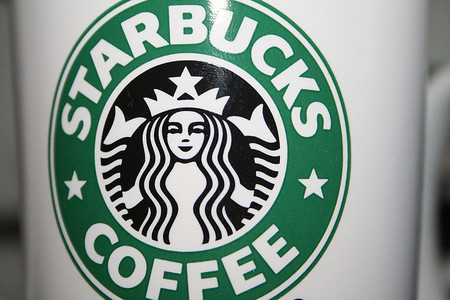 Starbucks: Give us a fair workweek! | Coworker org