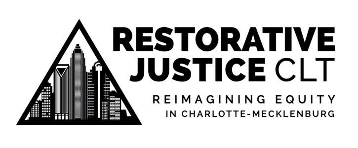 Restorative Justice CLT Call to Action