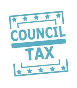 Cancel Council Tax while we are in lockdown