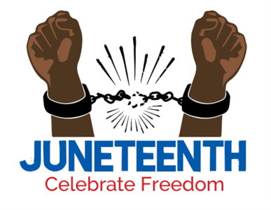 Make Juneteenth a State-Wide Paid Holiday