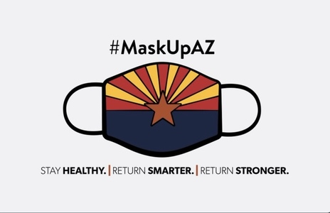 Urge Mayor Price to Make Masks Mandatory