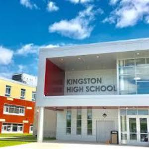 Immediate Removal of School Resource Officers from Kingston City School District