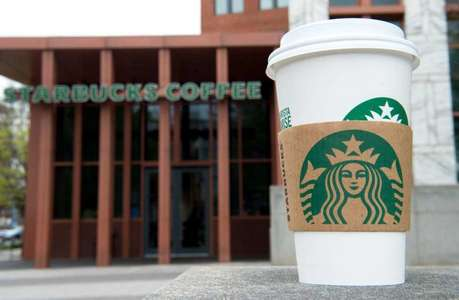 Stop Starbucks Happy Hour due to COVID-19