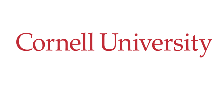 @Cornell: Rescind Nathan Panza's Offer of Admission