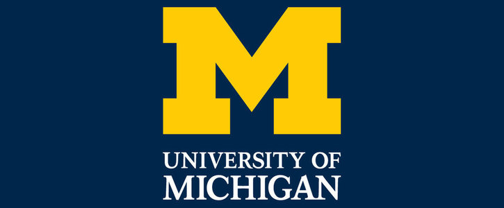 U of M: Nullify the Tuition Increase for the 2020-2021 Academic School Year
