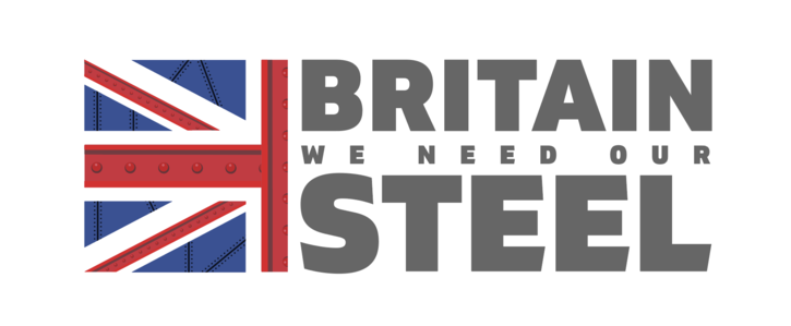 Britain, we need our steel