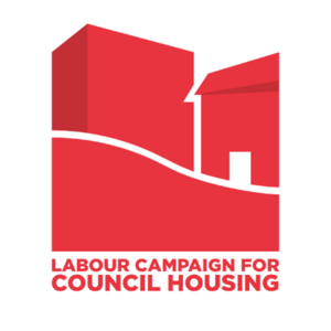 No to local government austerity - cancel debt, needs-based funding, grants to build council housing