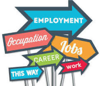 Regulation of Job Centres and internet-based recruiting agencies and Human Resources of Employers