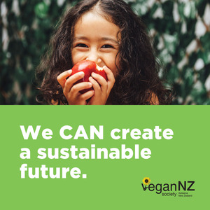 Incentivise NZ farmers to diversify for longevity