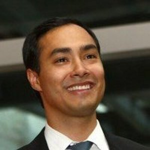 @JoaquinCastrotx: Run for Foreign Affairs Chair to #EndEndlessWar!