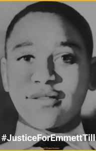 Charge only surviving accomplice in 65 year old Emmett Till open murder case now!