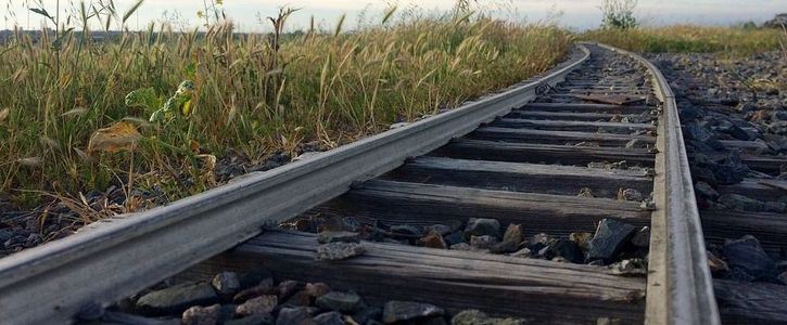 I, Jane Fuchsbichler, and the undersigned, ask the Tier 3 Railways in WA be RE-OPENED and UPGRADED