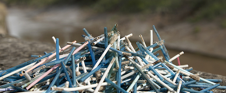 Ban Retailers from Selling Plastic Cotton Buds in Australia