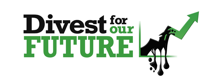 University of Maine System: Go Fossil Free!