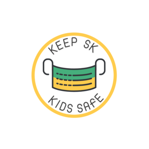 Keep Saskatchewan Kids Safe