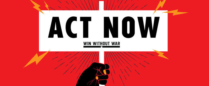 Sign now: Urge Twitch to ban military recruiting ads & protect younger users