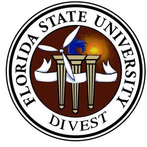 Florida State University: Go Fossil Free!