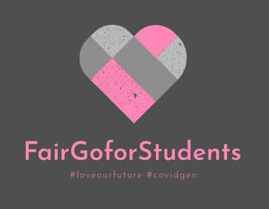 Fair Go For Students