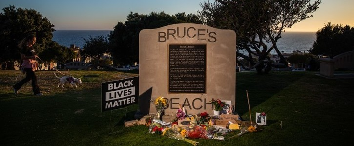 Justice for the Bruce Family