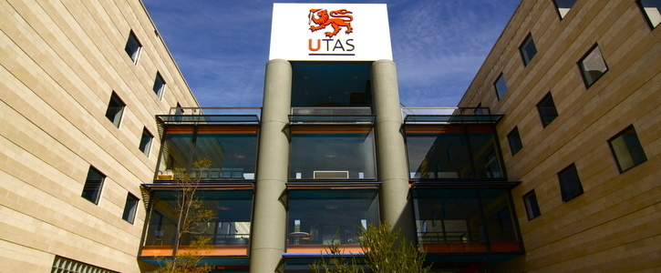 UTAS REVERSE CUTS TO CLEANERS
