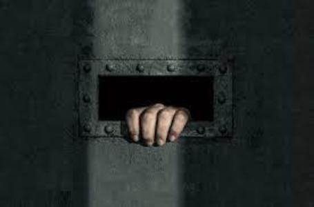 Stop sentencing Youth to Life in Prison, and criminalizing their poor Mental Health.