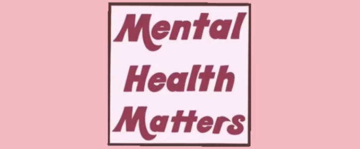 Improve facilities & increase funding in the mental health sector in Ireland