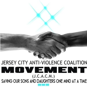 Jersey City: Create a Strong, Independent Police Review Board Now!