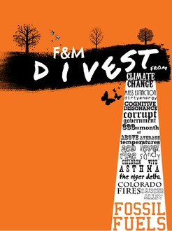 Divest cover photo