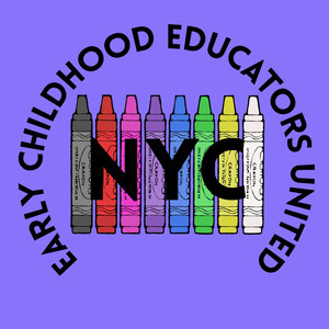 NYC Early Childhood Educators Deserve Fair Compensation and Severance