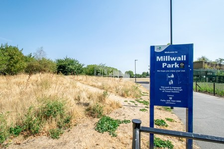 Withdraw fees and charges at our parks