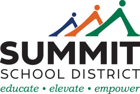 Support the Summit County (CO) Superintendent Dr. Marion Smith, Jr. and the Entire School Board