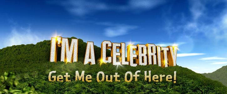 Cancel 'I'm A Celebrity' & Prosecute ITV Executives For Risking Covid-19 Infections In North Wales