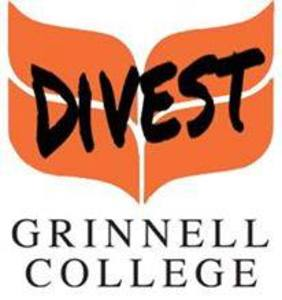 Grinnell College: Divest from Climate Injustice!