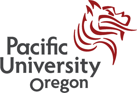 Pacific University: Go Fossil Free!