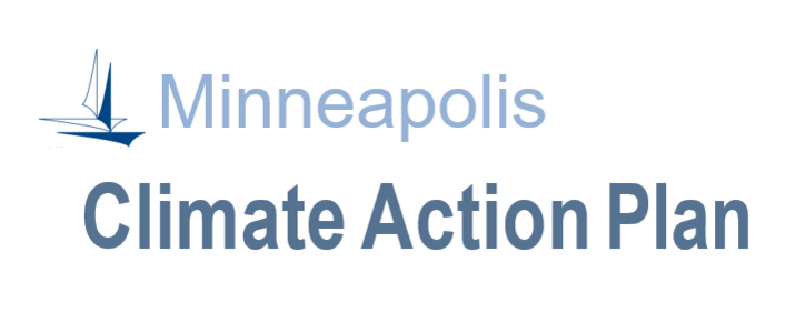City of Minneapolis: Fulfill your climate action commitment