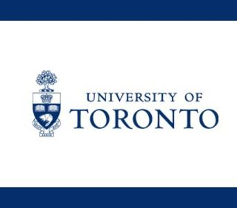 University of Toronto: Go Fossil Free!