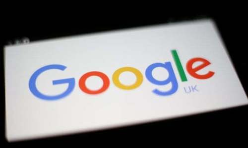 Stop Google passing on the 2% Digital Tax to their advertisers
