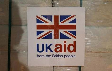 Don't cut UK overseas aid: Retain 0.7% of Gross National Income for the Aid Budget