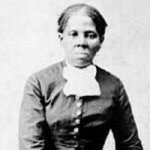 Replace Andrew Jackson with Harriet Tubman on the $20